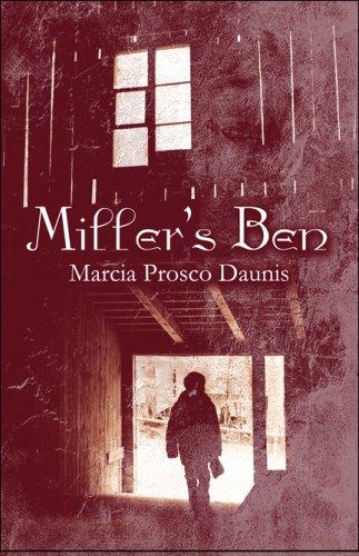 Miller's Ben pdf