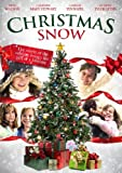 Christmas Snow (DVD)