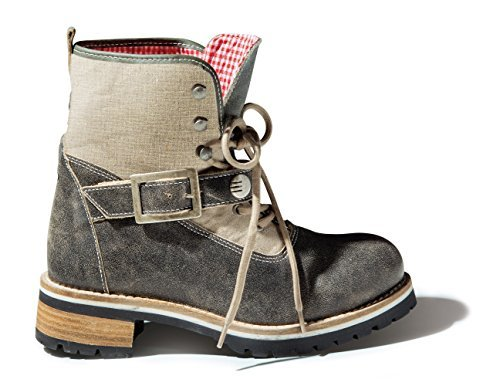 online retailer 44330 d9159 MichaelaX-Fashion-Trade Stockerpoint - Damen Trachten ...