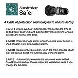 Himarine Smart Auto Aqua ATO kit Automatic Top