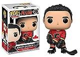 POP! NHL Hockey 026: Calgary F