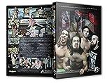 Pro Wrestling Guerrilla - PWG DDT 2015 DVD