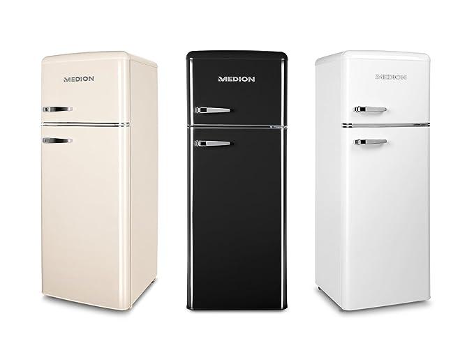 Retro Kühlschrank Testbericht : Kühlschrank mit gaggenau eiswurfelbereiter jennifer h juarez