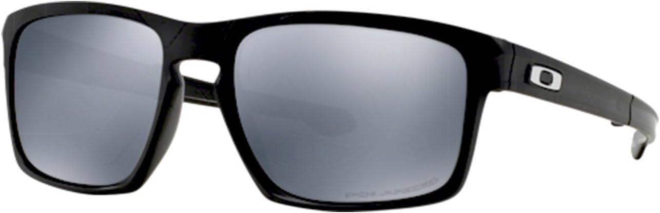 Gafas de sol polarizadas Oakley Sliver F OO9246 C57 924604: Oakley ...