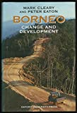 Borneo 9780195885873
