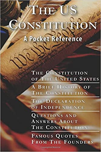 nevada constitution vs the bill of The constitution of the state of nevada is the organic law of the state of nevada,  and the basis for nevada's statehood as one of the united states.