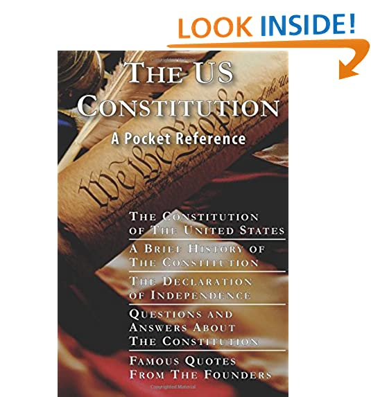 Free download [pdf] fault lines in the constitution: the framers, the….