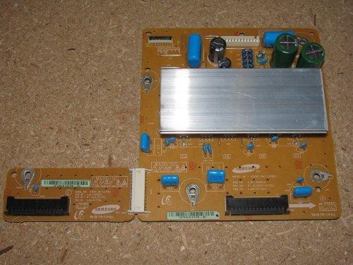 Xsus Board - 9