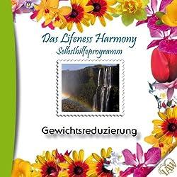 Gewichtsreduzierung (Lifeness Harmony)