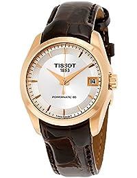 Product Details. Tissot