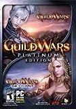 Guild Wars Platinum - PC