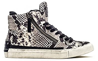 Crime Sneaker London De Damen
