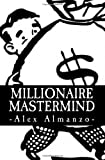 Millionaire Mastermind, Alex Almanzo, 1494253828