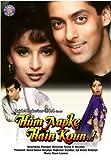 Romance Bollywood