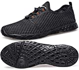Best mens water shoes Our Top Picks