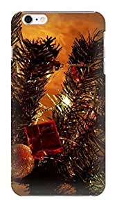 Style Popular Christmas fashionable Designed PC Phone Accessories Case Cover For SamSung Galaxy S3