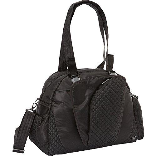 lug-cartwheel-fitness-overnight-bag-midnight-black-one-size