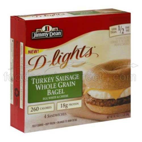 jimmy-dean-d-lights-turkey-sausage-egg-white-and-cheese-breakfast-sandwich-bagel-48-ounce-12-per-cas