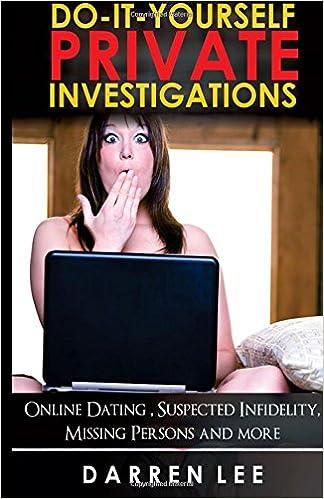 dating site voor ex veroordeelden