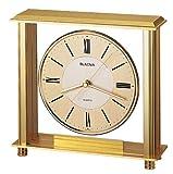 Bulova (Clocks) B1700