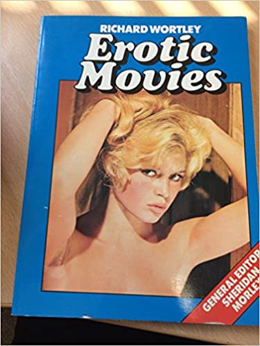 free-streaming-erotic-movies-online-mature-women-videos