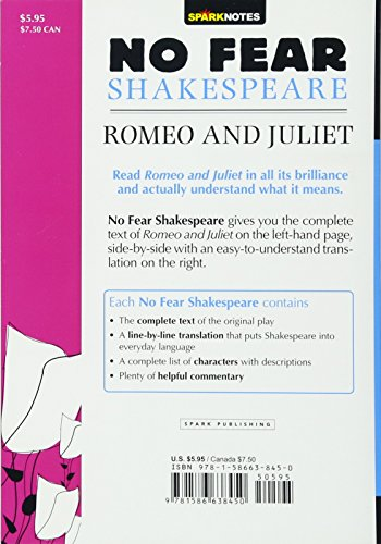 Romeo-and-Juliet-No-Fear-Shakespeare