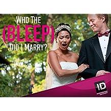 Who the Bleep Did I Marry? Season 6
