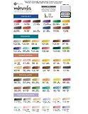 Prima Marketing Watercolor Confections: Essence