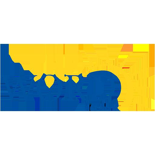 The Word Network (Free Microsoft Word App)
