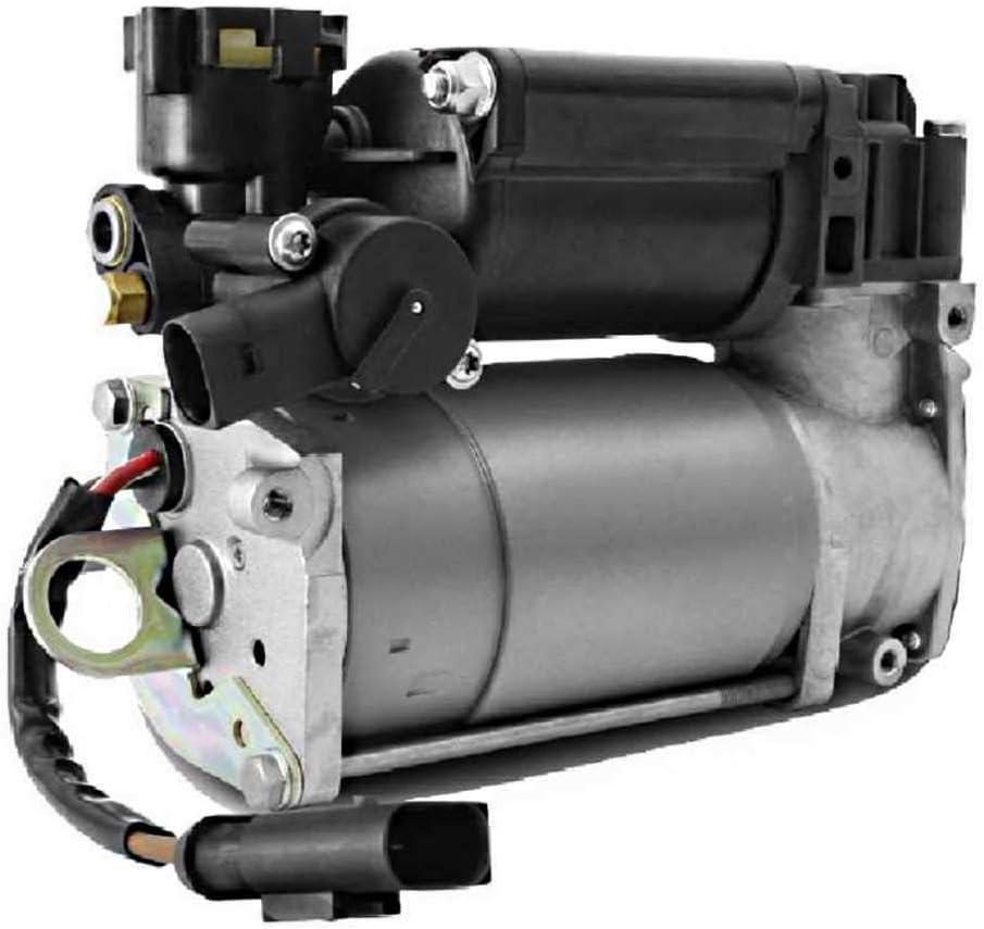 Auto Shack KASP3293 Air Suspension Compressor