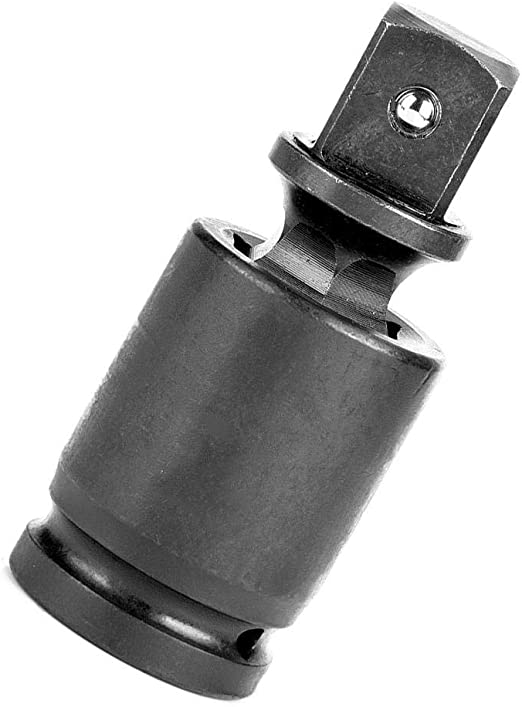 Guide Series Premium Three-Joint Fast Swivels One package