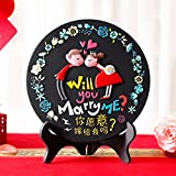 XUEXIN Wedding creative gifts wedding gifts to send girlfriends wedding wedding room activated carbon carving bookcase decorative Decoration China wind , i