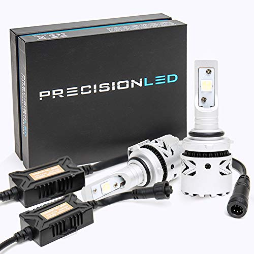 Precision Lighting Led