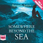 Somewhere Beyond the Sea | Amanda James