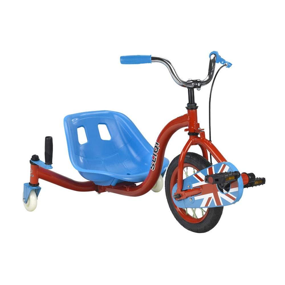 Amazon.com: Modenny - Pedal de cadena para coche, triciclo ...
