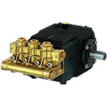 AR North America SHP1550HN 7250 PSI/4.0 GPM Annovi Reverberi Belt Drive Pump
