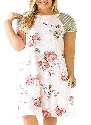 24 dresses - 9
