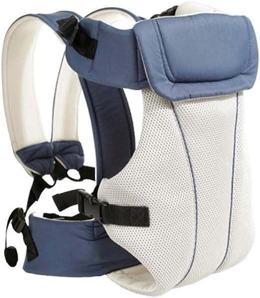 Healifty - Riñonera Suave y Transpirable para el arnés de bebé ...