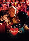 Casanova - PBS Masterpiece Theatre