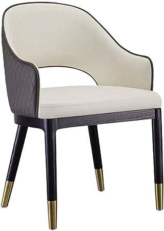 sillas de comedor sala de espera sillas