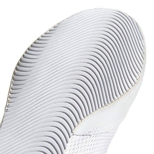 Plus Weiß Adidas Gold weiß Boxeo Multicolor Gold Hog Hombre Box Zapatos De Para PHwHRqEx