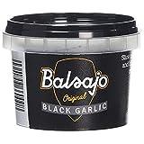 Black Garlic Cloves 50g