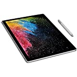 Ultrabook 2-in-1 Microsoft Surface Book 2: i7-8650U GTX 1050 touch 13' SSD 1Tb RAM 16Gb