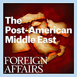 The November/December 2015 Issue of Foreign Affairs
