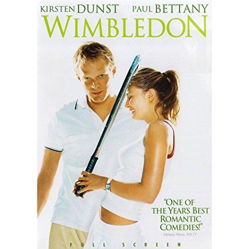 Wimbledon (Full Screen Edition)