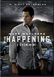 The Happening (Bilingual)