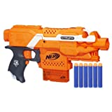 by Nerf (534)  55 used & newfrom$24.00
