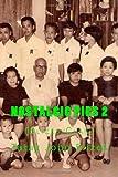 Nostalgic Pics 2, Tatay Jobo Elizes, 1499218613