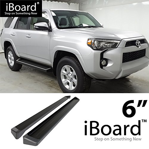 - Off Roader Eboard Running Board 6