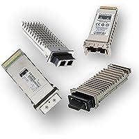 Cisco X2-10GB-SR 10gb Base-Sr X2 Module